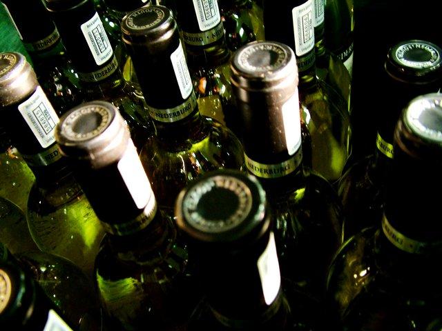Lahve vína (5)