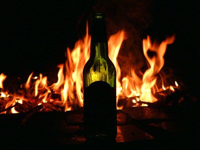 Oheň (1)