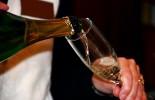 Víno - konzumace (2)