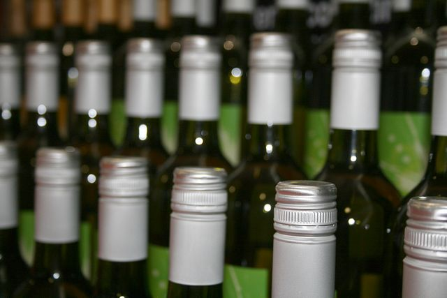 Lahve vína (14)