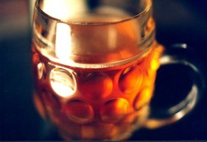 Vaření vlastního piva doma - šikovný návod #Pivo