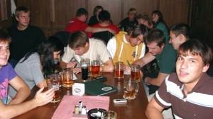 Starobrno pokračuje se vzděláváním vysokoškoláků #Alkohol #Pivo