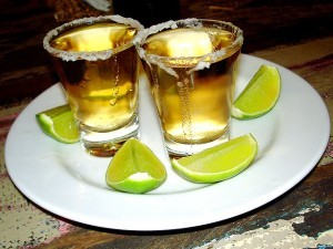 Tequila (1)