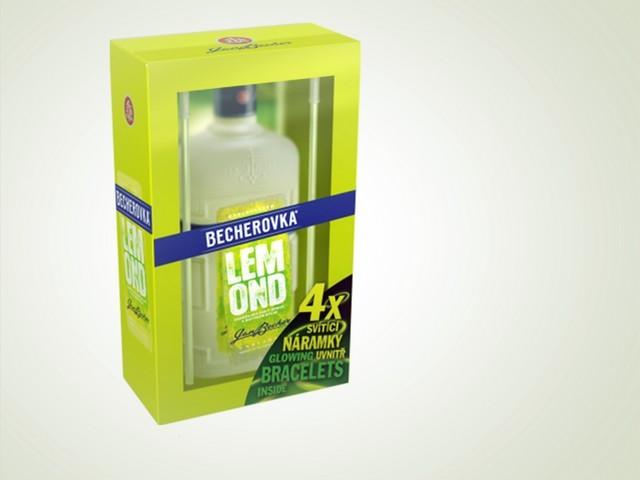 Becherovka Lemond (2)