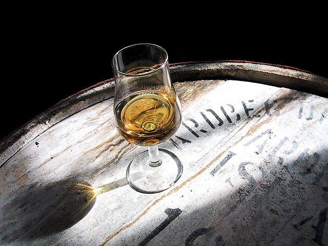 Whisky (4)