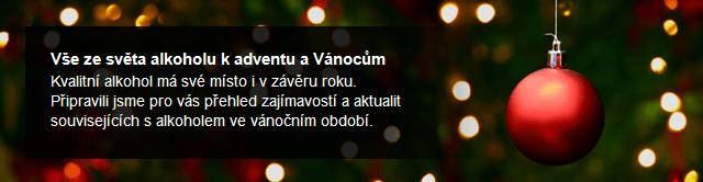 Vánoční speciál