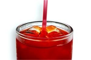 Speciální alkoholický nápoj