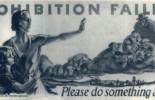 Prohibition failed!