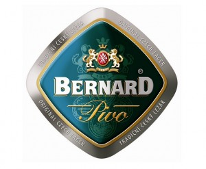 Bernardovo tmavé #pivo je nejlepší na světě podle World Beer Awards #uspech