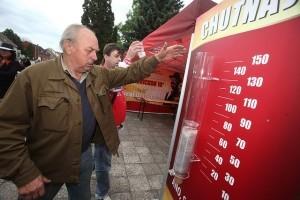 Krušovické referendum