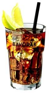 Bavorák – recept na přípravu ... #Alkohol #Recepty