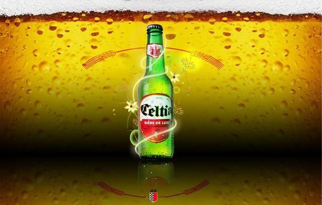 Pivo Celtia