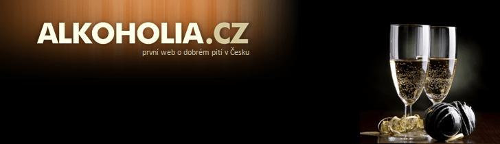 Alkoholia.cz
