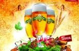 Adventní pivo