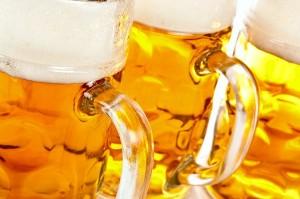 Chemie piva: víte, co pijete? #Pivo #Alkohol