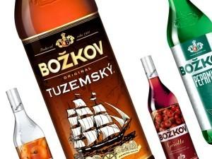 """Rum"" od Božkova zdraží od ledna o 10 korun #Rum #Alkohol #2012"