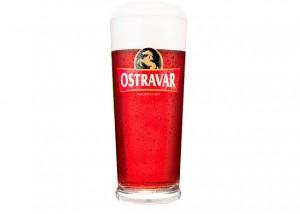 Ostravar RED