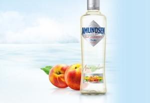 Amundsen Peach