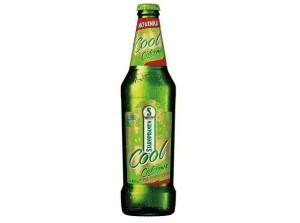 Staropramen Cool Cidermix