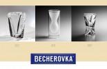 Becherky