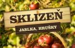 Alkoobchod.cz - Sklizeň