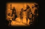 Babylonský soud