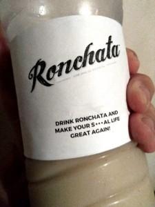 Ronchata