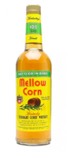 Whiskey Mellow Corn