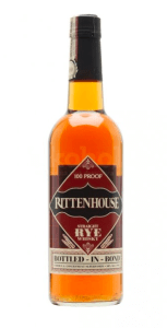 Whiskey Rittenhouse (1)